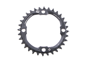 SRAM X-SYNC 2 XX1 | X01 | GX Eagle chain ring 12-speed LK...