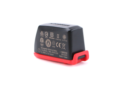 SRAM Battery for RED eTap | RED eTap AXS | Force eTap AXS...