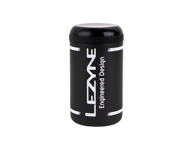 LEZYNE Toolbox  Flow Caddy | without organizer