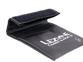 LEZYNE Tasche Caddy Kit