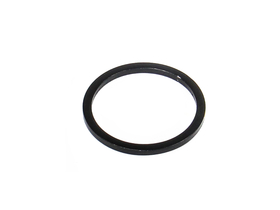 HOPE Bottom Bracket Spacer  BSA/ITA 2,5 mm