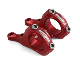 HOPE Vorbau 31,8 mm Direct Mount AM/Freeride 40 mm | Blau