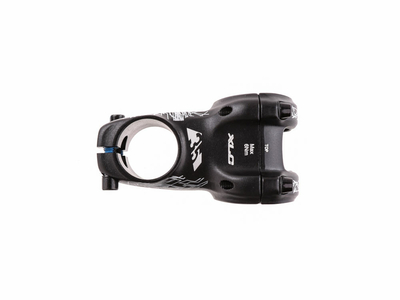 XLC Vorbau All MTN A-Head ST-M27 schwarz matt | 70 mm