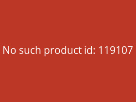 GARMIN Brustgurt HRM-Run