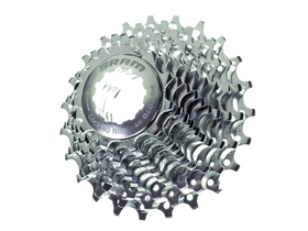 SRAM X9 | Force Cassette 10-speed PG-1070 11 - 36 Teeth