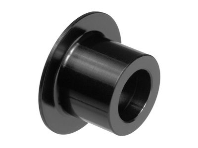 DT SWISS End Cap right side RW Hub 180 | 190 | 240S | 350...