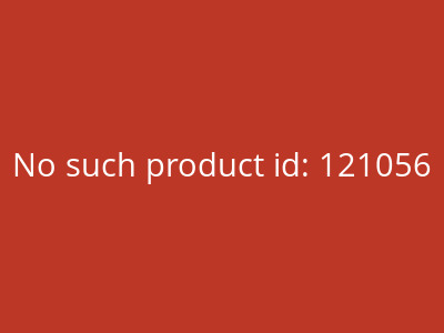 CHALLENGE Tubular Grifo 33 Team Edition S Cross 28 | 700...