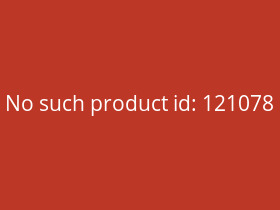 WOLFTOOTH Chainring Stainless Steel 1-speed Camo for...