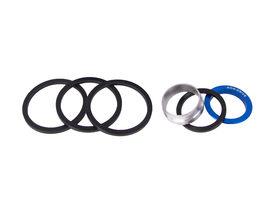 KOGEL BEARINGS Innenlager BSA MTB | Cross Seals Keramik