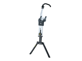 TOPEAK Bike Stand Flash Stand