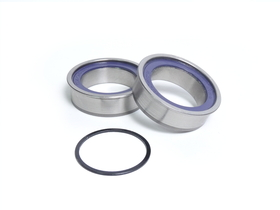 THM CARBONES Bottom Bracket Road for Shimano PressFit...