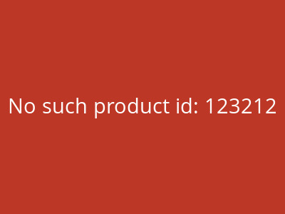 CONTINENTAL Schlauch 18 Compact 26 mm DV