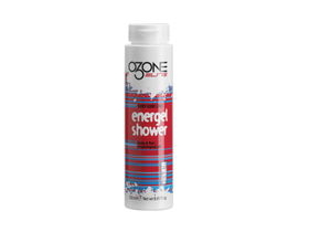ELITE Ozone Energel Shower