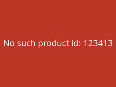 TUNE Saddle Komm-Vor+ Brogue leather