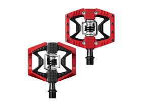 CRANKBROTHERS Pedale Double Shot 3