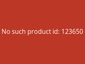 KING CAGE Bottle Lever