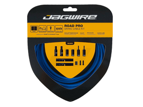 JAGWIRE Brake Cables Set Road Pro Brake - 2017
