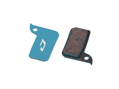 JAGWIRE Disc Brake Pad SRAM Red 22, Force 22, CX1, Rival...