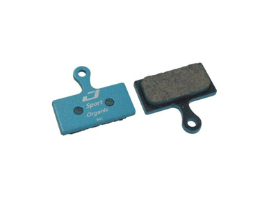 JAGWIRE Disc Brake Pad Shimano Road / CX / Gravel | Rever...