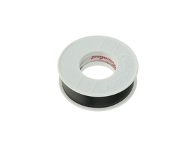 COROPLAST Electrical Tape | Typ 302