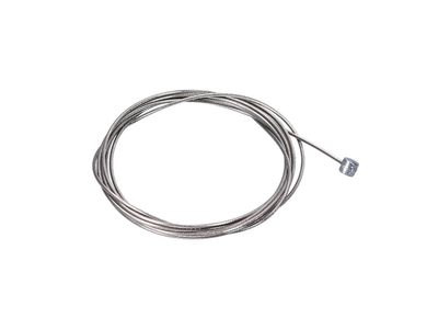 JAGWIRE Brake Cable Mountain Stainless | Shimano/SRAM...