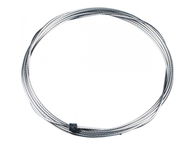 JAGWIRE Shift Cable Sport Stainless Shimano/SRAM 2300 mm