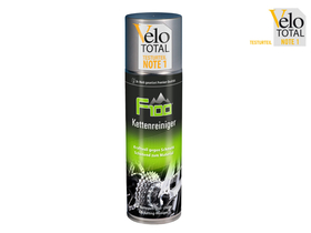 DR. WACK F100 Chain Cleaner 300 ml