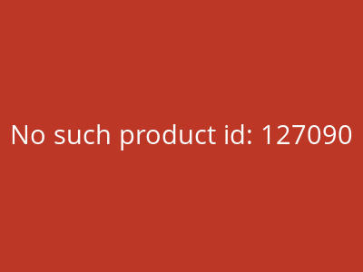 MUDHUGGER Race Front fender long | black