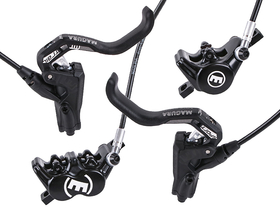 MAGURA Disc Brake MT Trail Sport