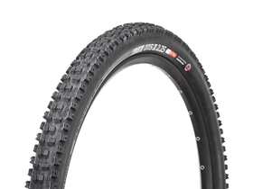 ONZA Tire Ibex 29 x 2,25 RC2 55a | FRC 120 TPI Tubeless...