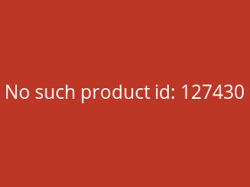 ONZA Tire Ibex 29 x 2,40 RC2 55a | FRC 120 TPI Tubeless...