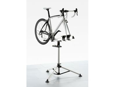 TACX Repair Stand Spider Team T3350