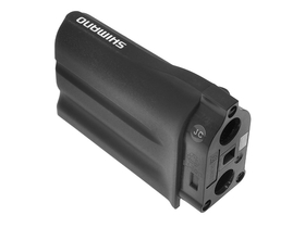 SHIMANO Battery Lithium-Ion for Di2 | SM-BTR1 extern
