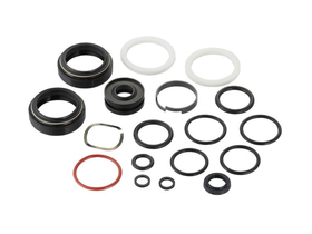 ROCK SHOX Service Kit SID XX / RL | B1 from 2017