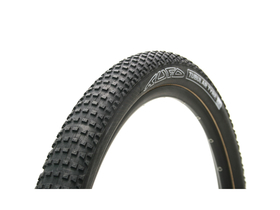 TUFO Tubular Tire XC4 29 x 2,2 SP