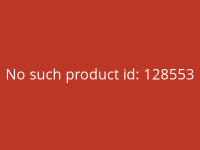PRO Saddle Bag with Quick-Lock Mount