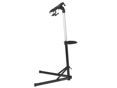 PRO Repair Stand