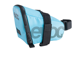 EVOC Saddle Bag Tour 1,0l colored