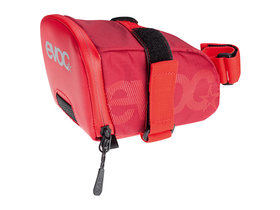 EVOC Satteltasche Saddle Bag Tour 1,0l farbig