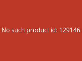 MAXXIS Tire IKON+ 27,5+ | 650B+ x 2,8 DualCompound TR EXO