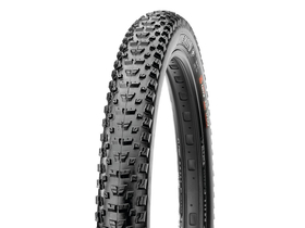 MAXXIS Tire REKON+ 27,5+ | 650B+ x 2,8 DualCompound TR EXO