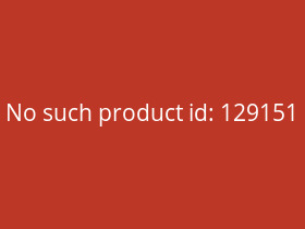 SRAM Apex1 Upgrade Kit 1x11 | Shift-Brake Control with...