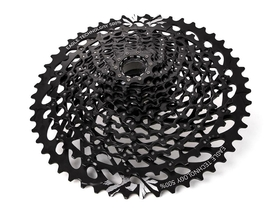 SRAM GX Eagle Cassette 12-speed Full Pin XG-1275 10-50...