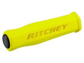 RITCHEY Griffe WCS True Grip farbig