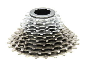 CAMPAGNOLO Super Record Cassette 11-speed 11 - 27 Teeth