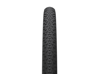 WTB Tire Resolute 700x42c TCS Light | Fast Rolling