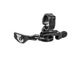 WOLFTOOTH ReMote Light Action Lever for Dropper Seatpost...