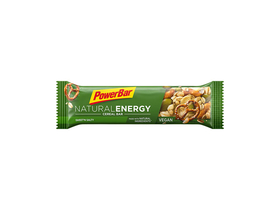 POWERBAR Energieriegel Natural Energy Cereal Vegan Sweetn...
