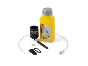 HOPE Easy Brake Bleed Kit | for Tech 3 Disc Brakes
