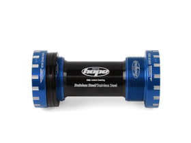HOPE Bottom Bracket MTB BSA 68/73 mm